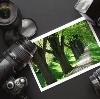 Фотоуслуги в Пласте