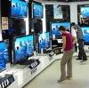 Магазины электроники в Пласте