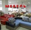 Магазины мебели в Пласте