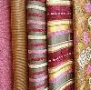 Магазины ткани в Пласте