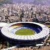 Стадионы в Пласте