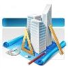 Строительные компании в Пласте