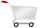 Супермаркет Электроники и малой бытовой техники 1ТС - иконка «продажа» в Пласте